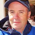 Ian Groves