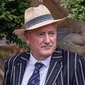 Simon Westwood