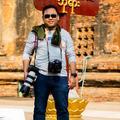 Hlaing Myint Min