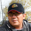 Raymond Tambunan
