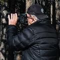 KenStickrodPhotography.com