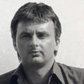 Milos Krsmanovic
