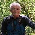 Brian Wakeling