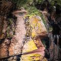 Clifftopphotography