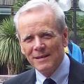 Brian Pilbeam