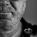 TrevBens Photography