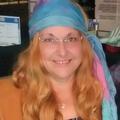 Jeanette Keen