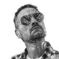 Paul Nash ARPS