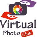 VirtualPhotoClub.net