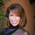 Janice Katz