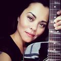 Amy G