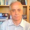Geoffrey Denman