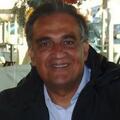 Emil Athanasiou