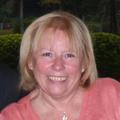 Lynn Bolt