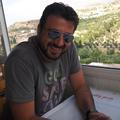 Manolis Kalyvianakis