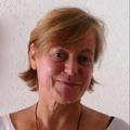 Johanna Siegel