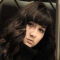 Anastasia Lazareva