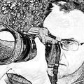 Roberto Gaudenzi