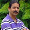 Asif Bora
