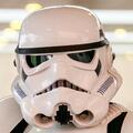 CloneTrooper1