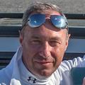 Dmitry Skvortsov