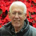 Bill Eickhorst