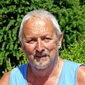 Steve Beinder