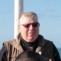 Robert Snary