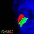 FLoHBoLD