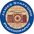 James Stafford