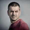 Hasan Baglar