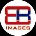 BKB Images (Brian)