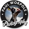 Paul Worpole