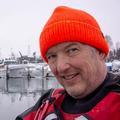 Helge Hafstad