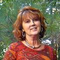 Deborah McCague