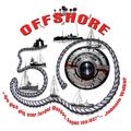 Offshore50