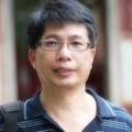 chenh_hong