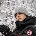 Pablo_wildphotography