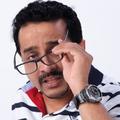 Rahul Wedpathak