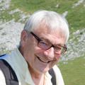 Manfred Glück