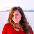 Kristina Blokhin