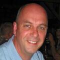 Nigel Wells