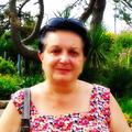 Karine Der-Karapetyan