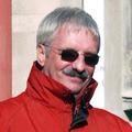 Takács György