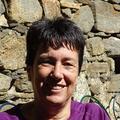 Angela Eldridge