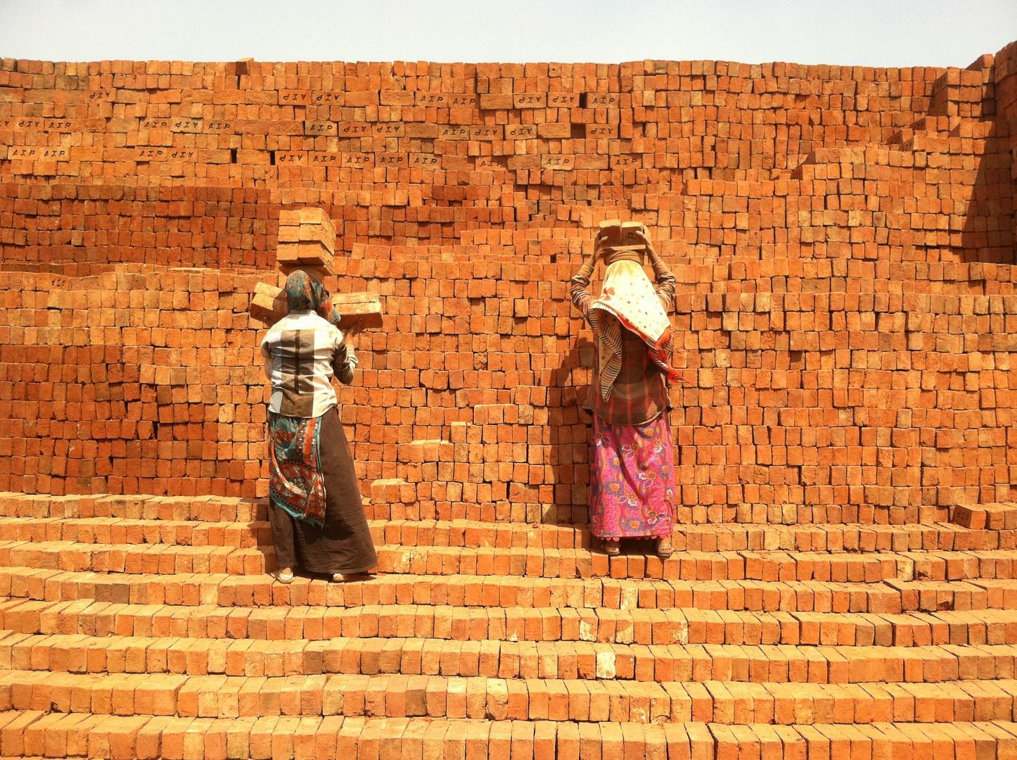 Incredible India - Travel Photo Contest | Photocrowd Photo ...