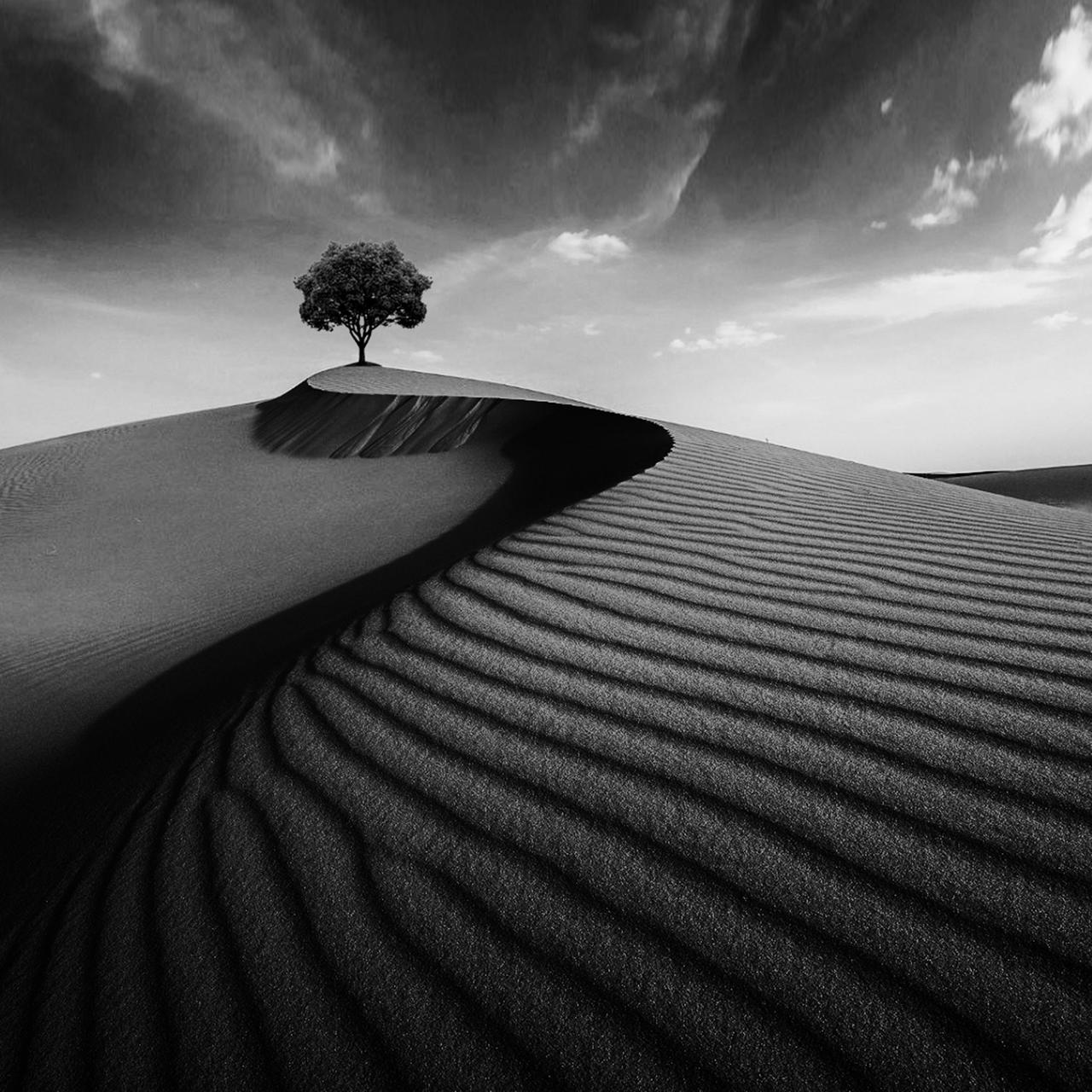 Shooting black white landscapes photocrowd photography blog