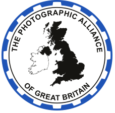 Do you belong to a UK camera club?