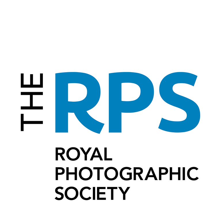 One Year Royal Photographic Society membership
