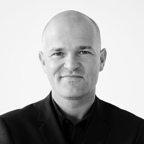 Rainer Sladek